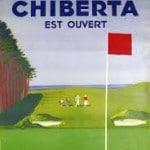 Golf hypnose Bayonne Biarritz Anglet
